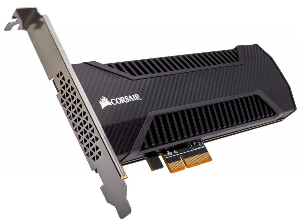 AIC SSD Image