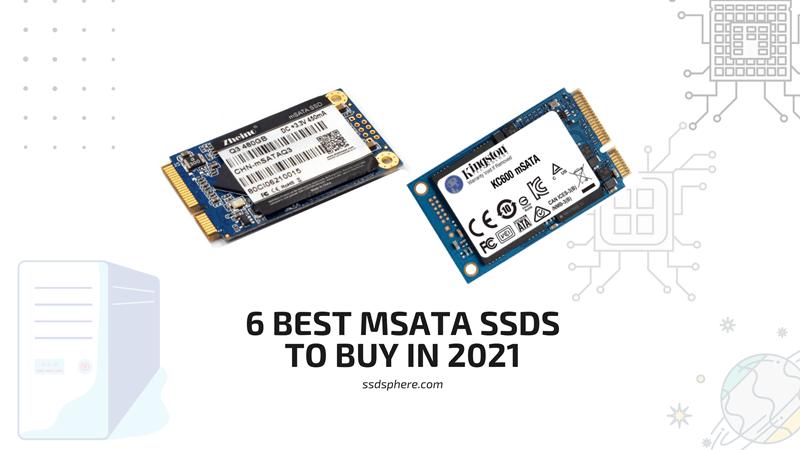 best msata ssd featured image