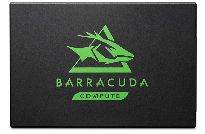 seagate barracuda ssd image