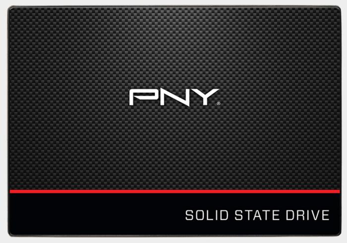 PNY CS1311 Image
