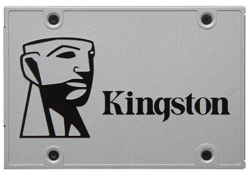 Kingston UV400 Image