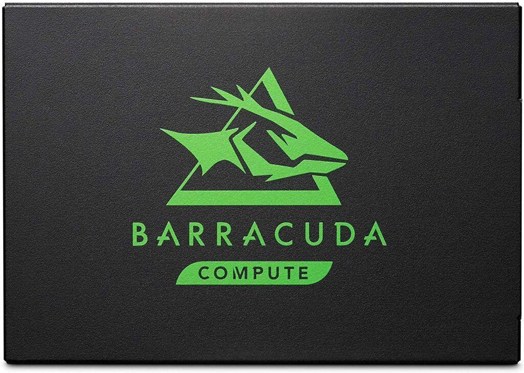 seagate barracuda 120 ssd image